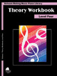 Theory Workbook, Level 4