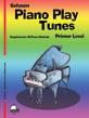 Piano Play Tunes, Primer