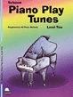 Piano Play Tunes, Level 2