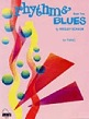 Rhythm & Blues, Book 2, Level 3