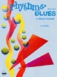 Rhythm & Blues, Book 3, Level 4