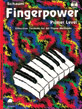 Fingerpower® Book and CD, Primer
