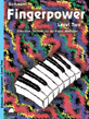 Fingerpower® Book, Level 2