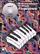 Fingerpower® CD, Level 3