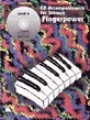 Fingerpower® CD, Level 4
