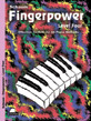 Fingerpower® Book, Level 4