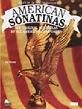 American Sonatinas (6 originals), Level 5