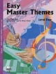 Easy Master Themes, Level 4