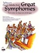 Classic Melodies from Great Symphonies, Primer & Level 1