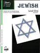 Short & Sweet Jewish, Level 1