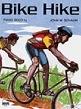 Bike Hike