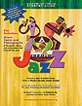 Jazz for Young People™ Curriculum