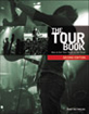 The Tour Book (2nd Edition)
