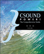 Csound Power!