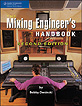 The Mixing Engineer