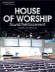 House of Worship: Sound Reinforcement