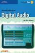 Sound Advice on Digital Audio