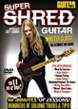 Guitar World: Super Shred Guitar Masterclass!