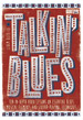 Guitar World: Talkin' Blues