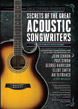 Guitar World: Dale Turner Presents Secrets of the Great Acoustic Songwriters