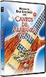 Método con Cantos de Alabanza: Bajo Eléctrico Vol. 1