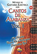 Método con Cantos de Alabanza: Guitarra Eléctrica Vol. 1
