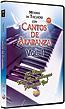 Método con Cantos de Alabanza: Teclado Vol. 1