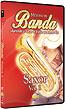 Método de Banda: Saxor Vol. 1