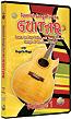 Spanish Songs for Guitar Vol. 1