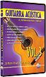 Guitarra Acústica Vol. 3