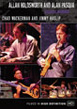 Allan Holdsworth and Alan Pasqua: Live at Yoshi