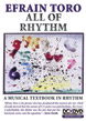 Efrain Toro: All of Rhythm