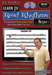 Pat Petrillo's Learn to Read Rhythms...Better!