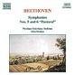 Symphonies Nos. 5 & 6