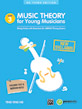 Music Theory for Young Musicians, Grade 3