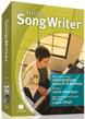 Finale SongWriter® French